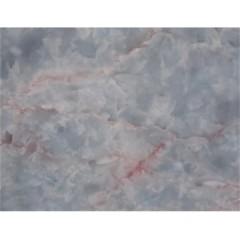 玻璃砖 DBZ-033 80cm x 80cm 10cm 强化+钢化