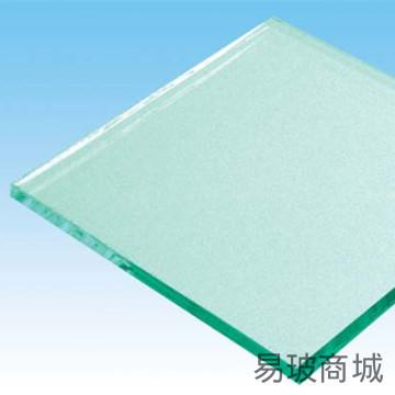 德金浮法4mm 普白 1.83×2.44 2.5mm 协议