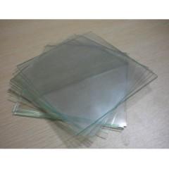 安全4毫米浮法白玻 白玻 1.83 x 2.44 4mm