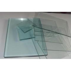安全3.5毫米浮法白玻 白玻 1.83 x 2.44 3.5mm