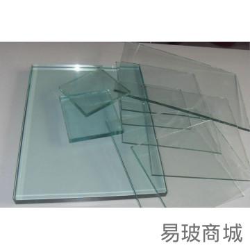 安全3.5毫米浮法白玻 1.83 x 2.44 3.5mm