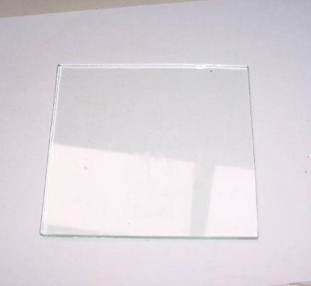 4mm安全 白玻 1.83 x 2.44 4mm