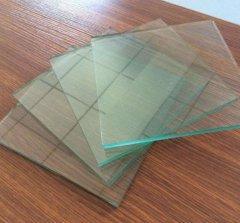 正大浮法 白玻 1.8 x 2.2 6 mm