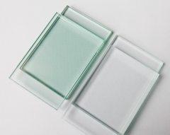 正大浮法 白玻 1.83 x 2.44 6 一等品